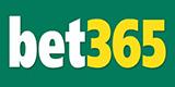 Free Casino Slots Bet365