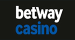 Casino Slots for Free by Betway