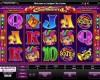 New Games Carnaval Slots
