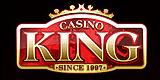 Casino King Slot Machines