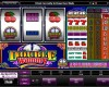 Double Wammy Free Slot Game