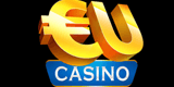 Casino Slots at EU Casino Online