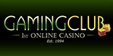 Casino Slots by Gaming Club