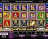 Gopher Gold Arcade Slots