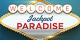 Free Casino Slots at Jackpot Paradise