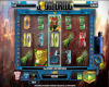 casino bonuses judge dredd