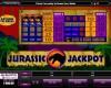 Jurassic Jackpot Unblocked Games