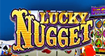 Free Casino Slots from Lucky Nugget