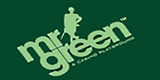 Free Casino Slots from Mr Green
