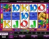Free Slots Oriental Fortune