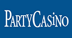 Free Spins at Party Casino Free Casino Slots