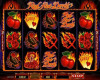 red hot devil casino bonuses