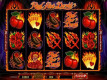 red hot devil casino bonuses