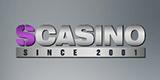 S Casino Slots