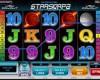 Starscape free casino slots