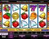 No Download Games Sunquest Slots Online