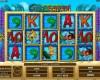 Surf Safari Free Slot Machines