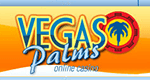 Casino Slots from Vegas Palms
