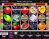 Wheel of Wealth Five Reel Slots