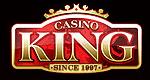Casino King Slot Machines