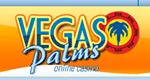 Casino Slots from Vegas Palms